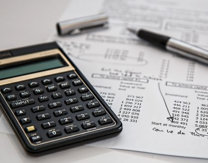 ACCA - Financial Reporting - LS